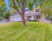 17411 Holland Avenue, Lakeville image