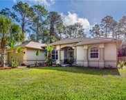 4820 Talisman Terrace, North Port image