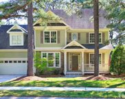 1304 Hartsfield Forest Drive, Wake Forest image