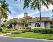 14521 Ocean Bluff DR, Fort Myers image