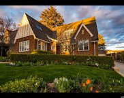 476 N B St E, Salt Lake City image