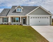 1059 Rosehaven Drive, Conway image