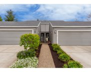 68 Greenridge  CT, Lake Oswego image