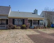 6587 Hickory Meadow Drive, Chattanooga image