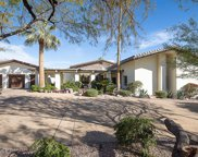 6105 N Palo Cristi Road, Paradise Valley image