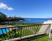 5295 Lower Honoapiilani Unit B34, Lahaina image