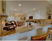 3538 Haldeman Creek Dr Unit 3-113, Naples image