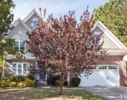 1609 Strategy Way, Wake Forest image