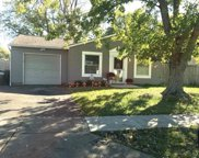 8445 Silverbell Avenue, Galloway image
