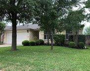 4493 Heritage Well Ln, Round Rock image