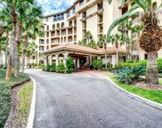 1831 TURTLE DUNES PLACE Unit 1831/1832, Fernandina Beach image