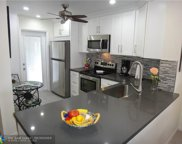 4117 Bougainvilla Dr Unit 201, Lauderdale By The Sea image