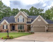 501 Autumn Bluff, Ellisville image