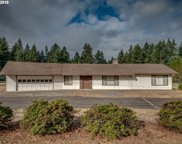 20435 S HIGHWAY 213, Oregon City image
