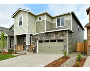 2317 NW Yohn Ranch  DR, McMinnville image