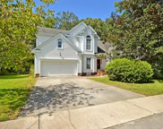 149 Belleplaine Drive, Goose Creek image