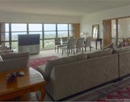5100 N Ocean Blvd Unit 1718, Lauderdale By The Sea image