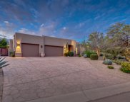 7484 E Monterra Way, Scottsdale image