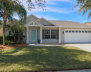 5416 New Savannah Circle, Wesley Chapel image
