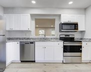 12304 Sweetbough Ct Unit #82, North Potomac image