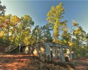 1776 Rafter Rd., Tellico Plains image