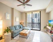 801 S Olive Avenue Unit #1523, West Palm Beach image
