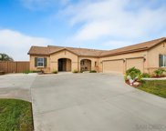275 Tom Mcguinness Jr Cir, Fallbrook image