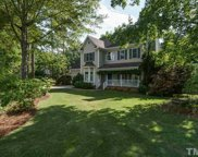 2501 Toll Mill Court, Raleigh image
