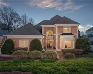 11038  Pound Hill Lane, Charlotte image