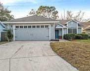 634 Saint Edmunds Lane, Orlando image