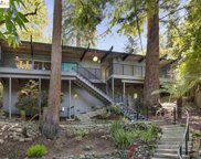6725 Thornhill Dr, Oakland image
