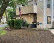 53 pheasant Meadow Dr Unit #53, Smithville image