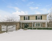 3513 Little Fleur Ln, Madison image