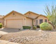 4329 E Rosemonte Drive, Phoenix image