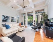 313 7th Ave S, Naples image