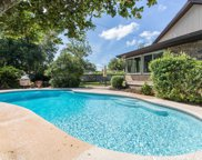 293 CROOKEDRIDGE CT, Orange Park image