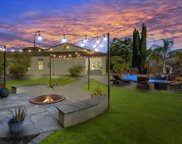 3359 E Goldfinch Way, Chandler image