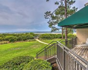 247 S Sea Pines Drive Unit #1824, Hilton Head Island image