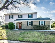 3233 Camelot Boulevard, South Chesapeake image