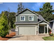 2631 NW NATURES VIEW  CT, Salem image