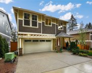 17419 3rd Ave SE, Bothell image