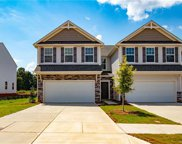 447  Tayberry Lane Unit #31, Fort Mill image
