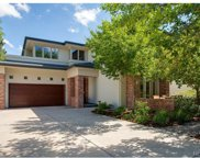 4561 Highline Place, Denver image