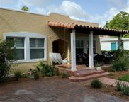 920 SE 5th Ct, Fort Lauderdale image