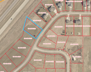 Lot 12 Blk 1 9th Avenue, Willmar image