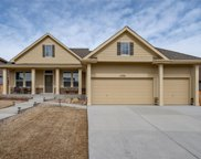 11761 South Breeze Grass Way, Parker image