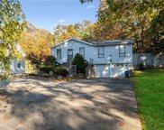 59 Breeze  Avenue, Ronkonkoma image