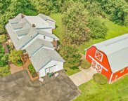 1095 Sollers Wharf Rd  Road, Lusby image