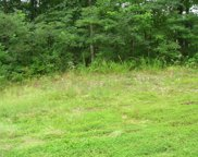 lot 63 Eagles Roost, Bryson City image