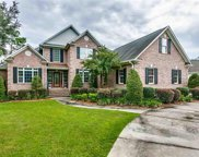 2276 Big Landing Drive, Little River image